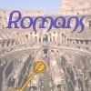 cover-romans