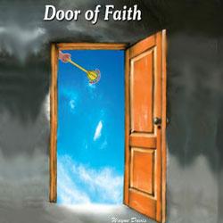 door-of-faith-250